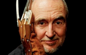 Wes-Craven-regista-Nightmare-695x445